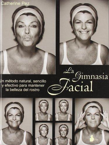 GIMNASIA FACIAL, LA (2007)