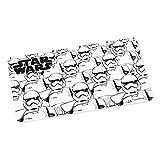 Geda Labels Star Wars IX Cutting Boards Stormtroopers Case (6) Tableware