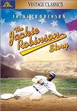 Best jackie washington movie Reviews