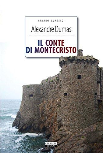 Il conte di Montecristo. Con Segnalibro