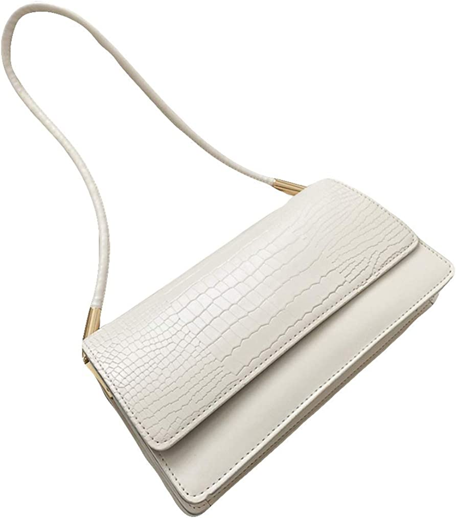Women Trendy Leather HandBags Special price Ranking TOP16 for a limited time Snakeskin Purses Pattern Lightweig