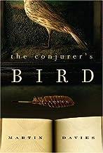 The Conjurer's Bird: A Novel