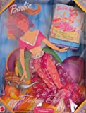 Barbie Fashion Tallos Fashions Nueva lámpara de GENIE w Outfit & Book 1st in Series (1999)
