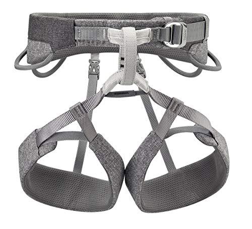 PETZL - Mens SAMA Climbing Harness