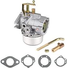 Wilk New Carburetor For Kohler K321 K341 Cast Iron 14hp 16hp John Deer Tractor Engine Carb
