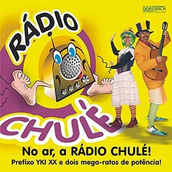 Rádio Chulé