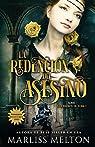 La Redención de el Asesino: Un Apasionante Romance Medieval par Melton