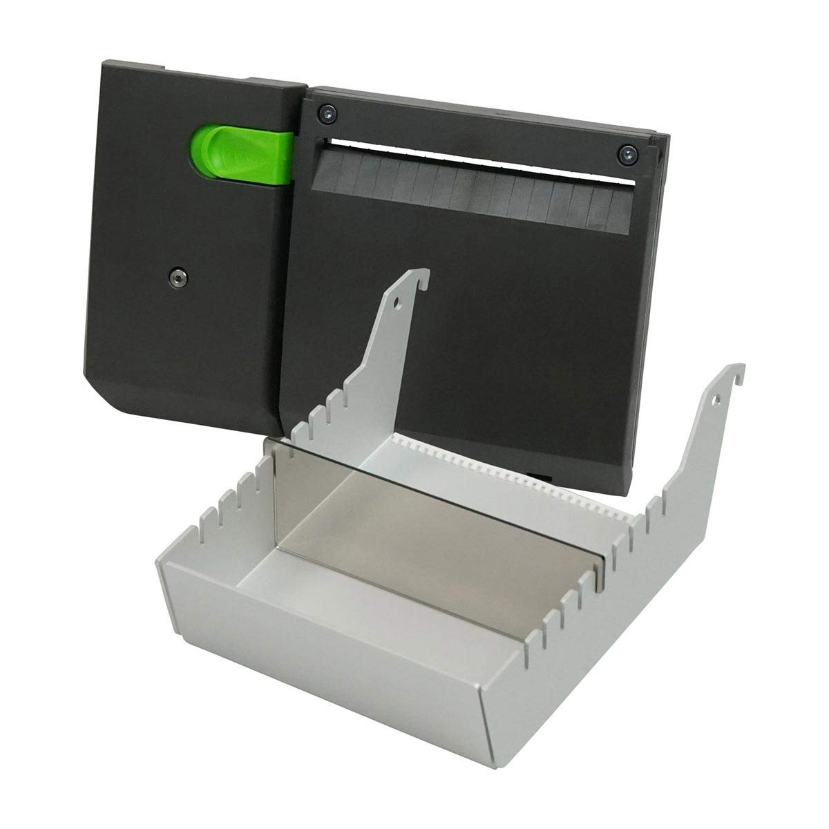 Bradyprinter I7100 Accessory Max 53% OFF Cutter Guillotine Standard Ng Luxury goods