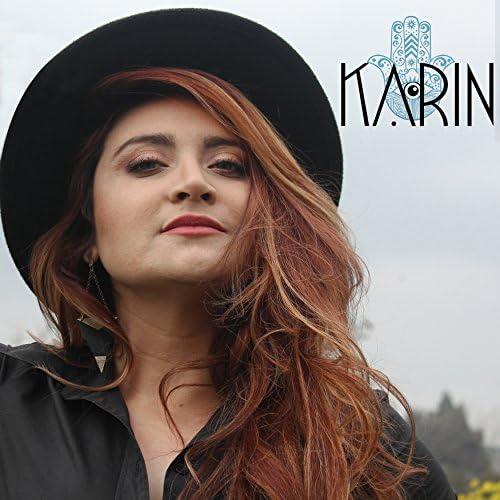 Karin Cáceres