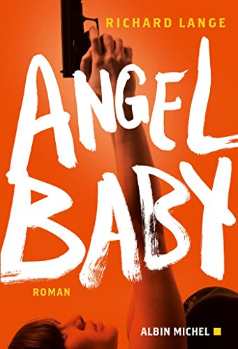 Angel baby (French Edition)