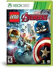LEGO Marvel's Avengers - Xbox 360