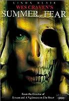 Summer of Fear [DVD]