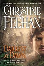 Darkest at Dawn (A Carpathian Novel)