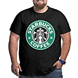 Fat Mens Classic Logo Logo T Shirt Tshirt for Men...