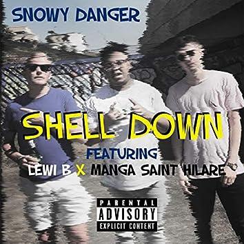 Shell Down