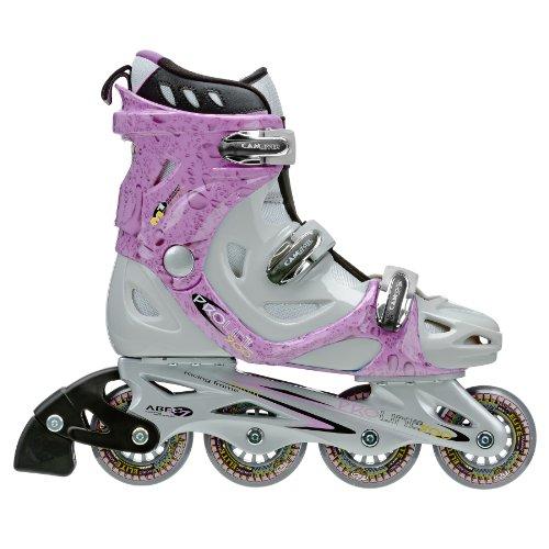 Roller Derby Pro Line 900 Women's Inline Skates, Size 8