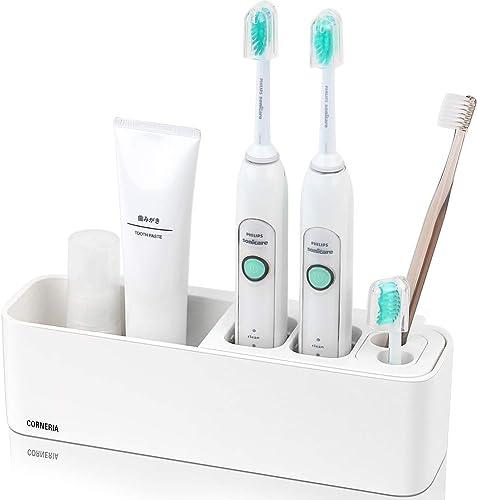 Mejor valorados en Portacepillos de dientes & Opiniones útiles de ...