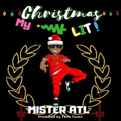 Mister Atl