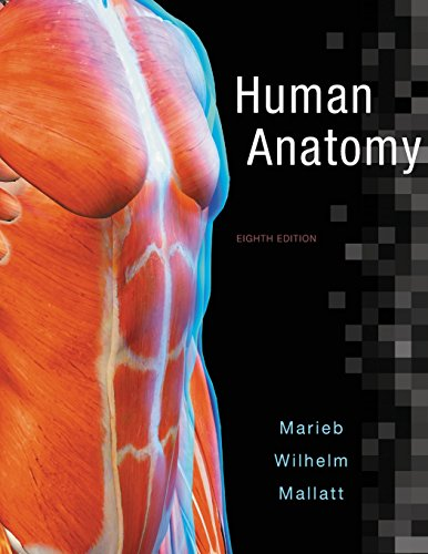 Easy You Simply Klick Human Anatomy 8th Edition Book Download Link On This Page And Will Be Directed To The Free Registration Form After