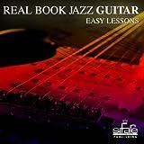 Blue Song / Rhythm / backing track minus soloist: 145bpm (Jazz Guitar Easy Lessons)