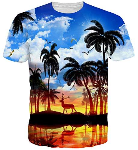 Bambù Deep V Neck Shirt profonda scollatura a V T-shirt Uomo Business Camicia sotto