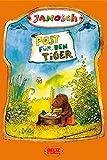 Post für den Tiger: Die Geschichte, wie der kleine Tiger und der kleine Bär die Briefpost, die Luftpost und das Telefon erfinden. (Beltz & Gelberg)