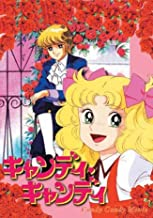 Best candy candy anime spanish Reviews