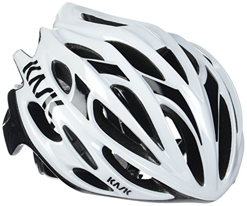 Kask - Mojito 16 - Casco para bicicleta,...