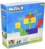 Maze O 52 Piece STEM Starter Set - The Mighty Maze Maker!