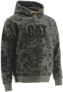 Men's Trademark Hooded Sweatshirt