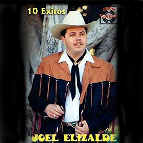 Joel Elizalde