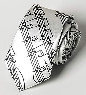 Amazon.es: corbata musical