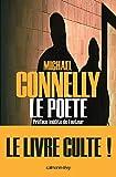 Le Poète (Cal-Lévy- R. Pépin) - Format Kindle - 9782702156759 - 12,99 €