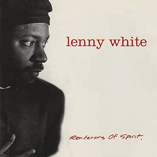レニー・ホワイト