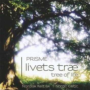 Livets træ - Tree of Life