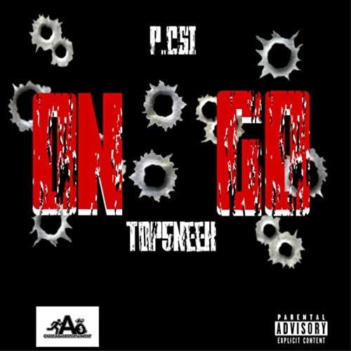 P.C.SI feat. Top5Neek