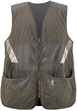 Browning Men's Summit Vest