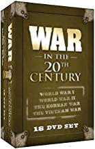 Walter Cronkite - Complete Series : Complete Story Of WWI , WWII War in the Pacific , WWII War in Europe , Korea The Forgotten War , Vietnam War , Desert Triumph , Cronkite Remembers , Veterans Interviews - Box Set Over 61 Hours