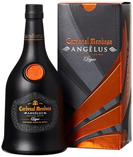 Cardenal Mendoza Angêlus Liquor Jeres (1 x 0.7 l)