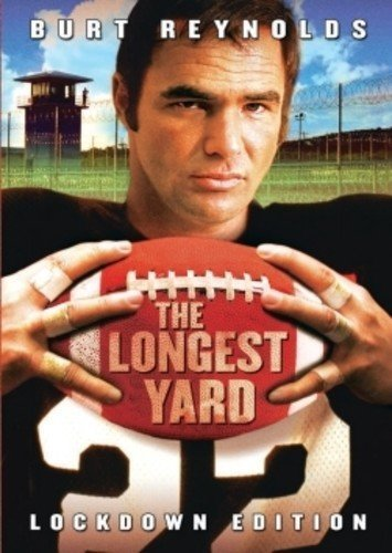 New Orleans Mall The Max 78% OFF Longest Yard
