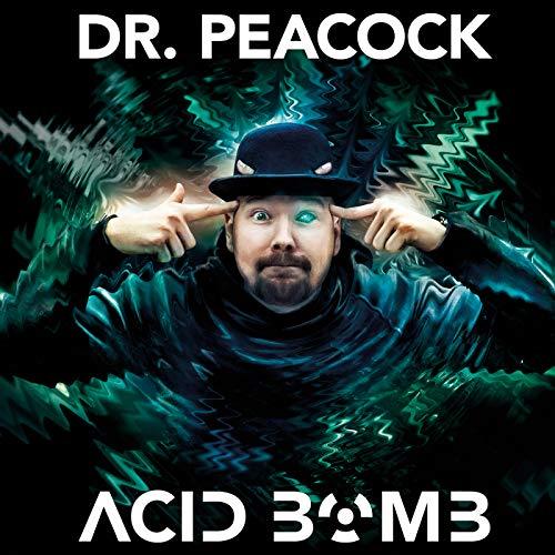 Acid Bomb