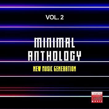 Minimal Anthology, Vol. 2 (New Music Generation)