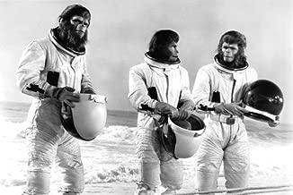 Best planet of the apes memorabilia Reviews