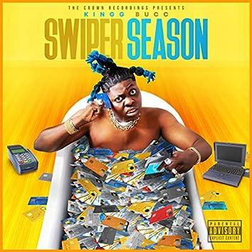 Swiper Season