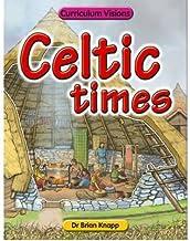 [(Celtic Times)] [ By (author) Brian Knapp ] [November, 2008]