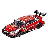 Carrera 20023883 Audi RS 5 DTM R.Rast, No.33, 2018, Mehrfarbig