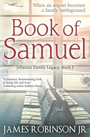 Book of Samuel