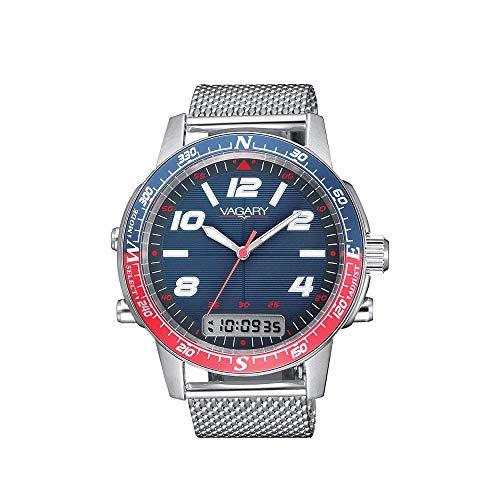 Reloj Vagary Hombre IP3-017-71
