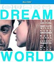 Dreamworld [Blu-ray] [Import]