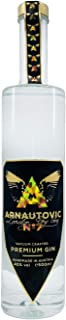 Arnautovic Gin London Dry Premium Gin No. 7 1 x 0.5 l